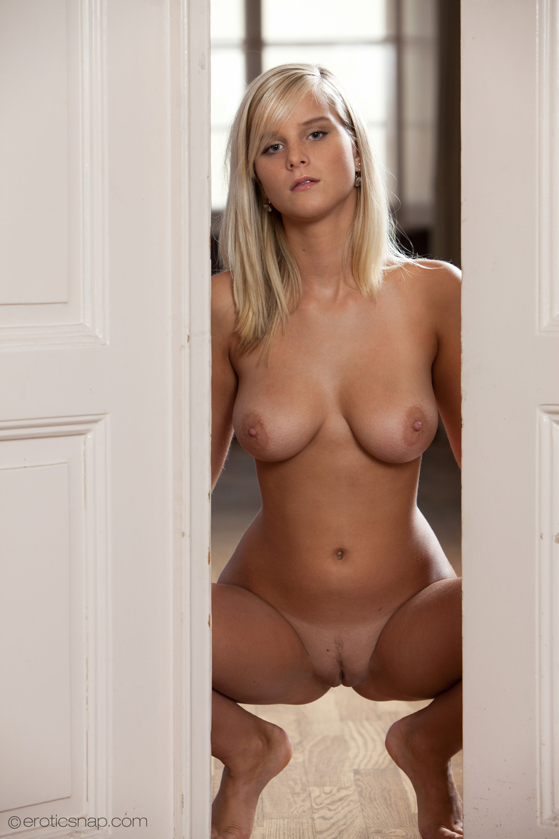 snap nude Erotic