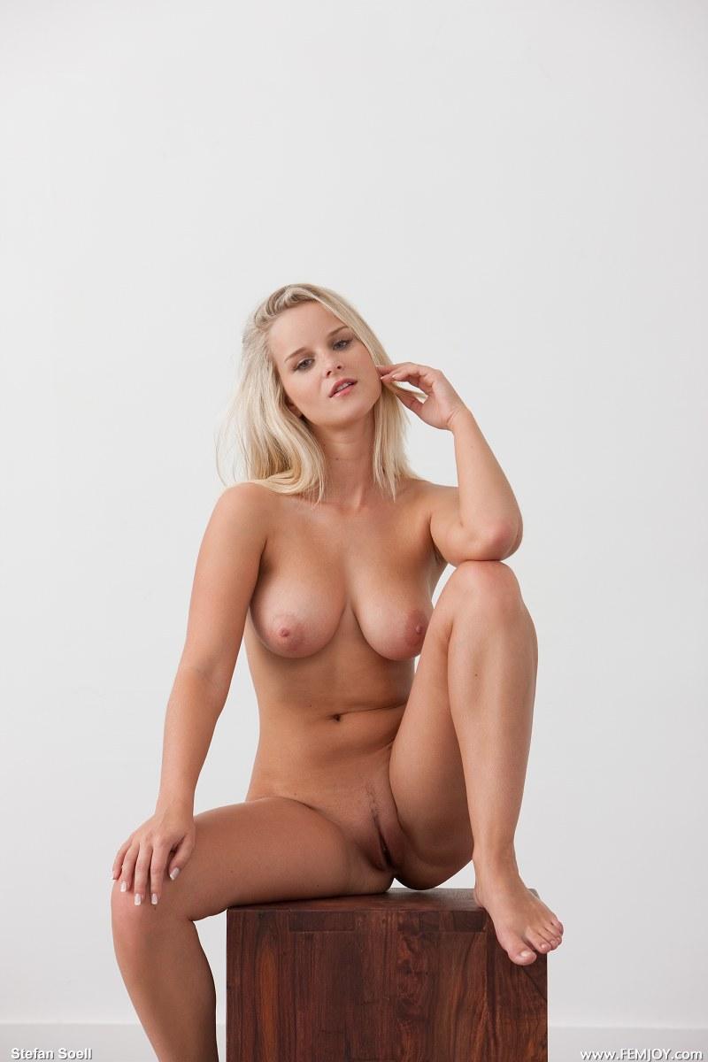 miela porn