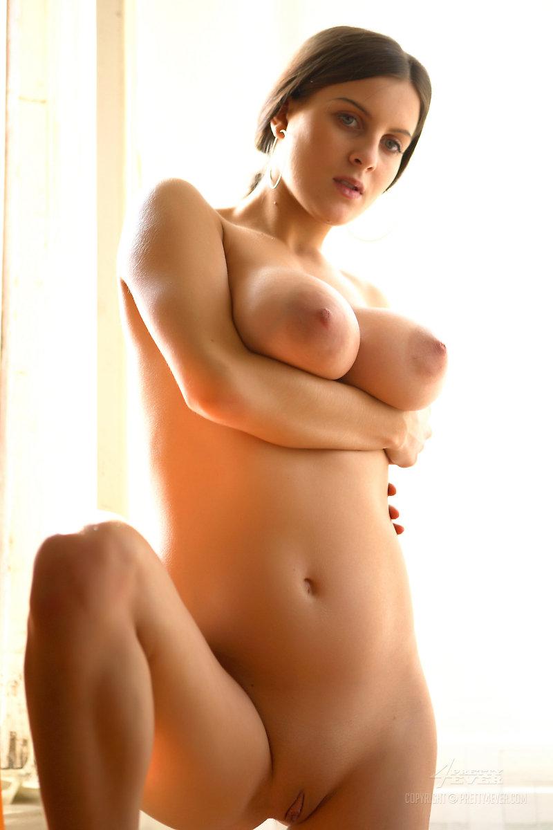 naked naked boobs