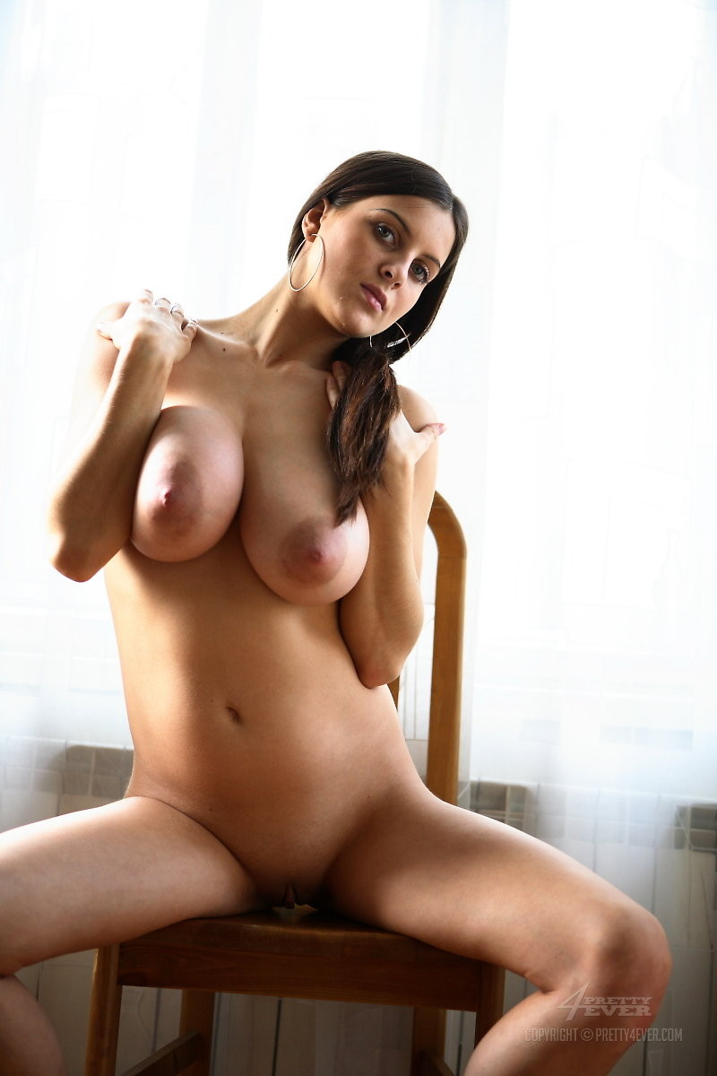 Hot exotic girls getting fucked