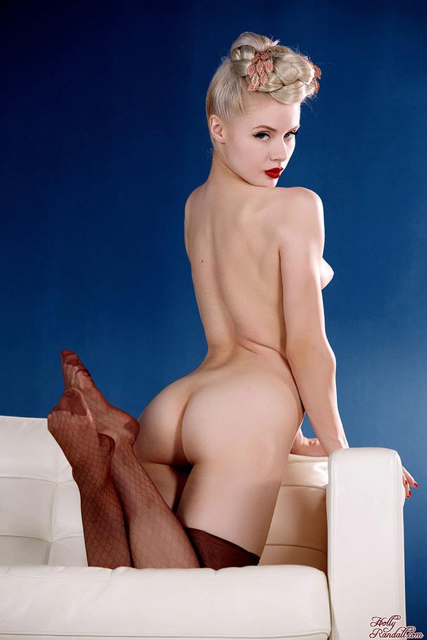 Miss Nude Internet