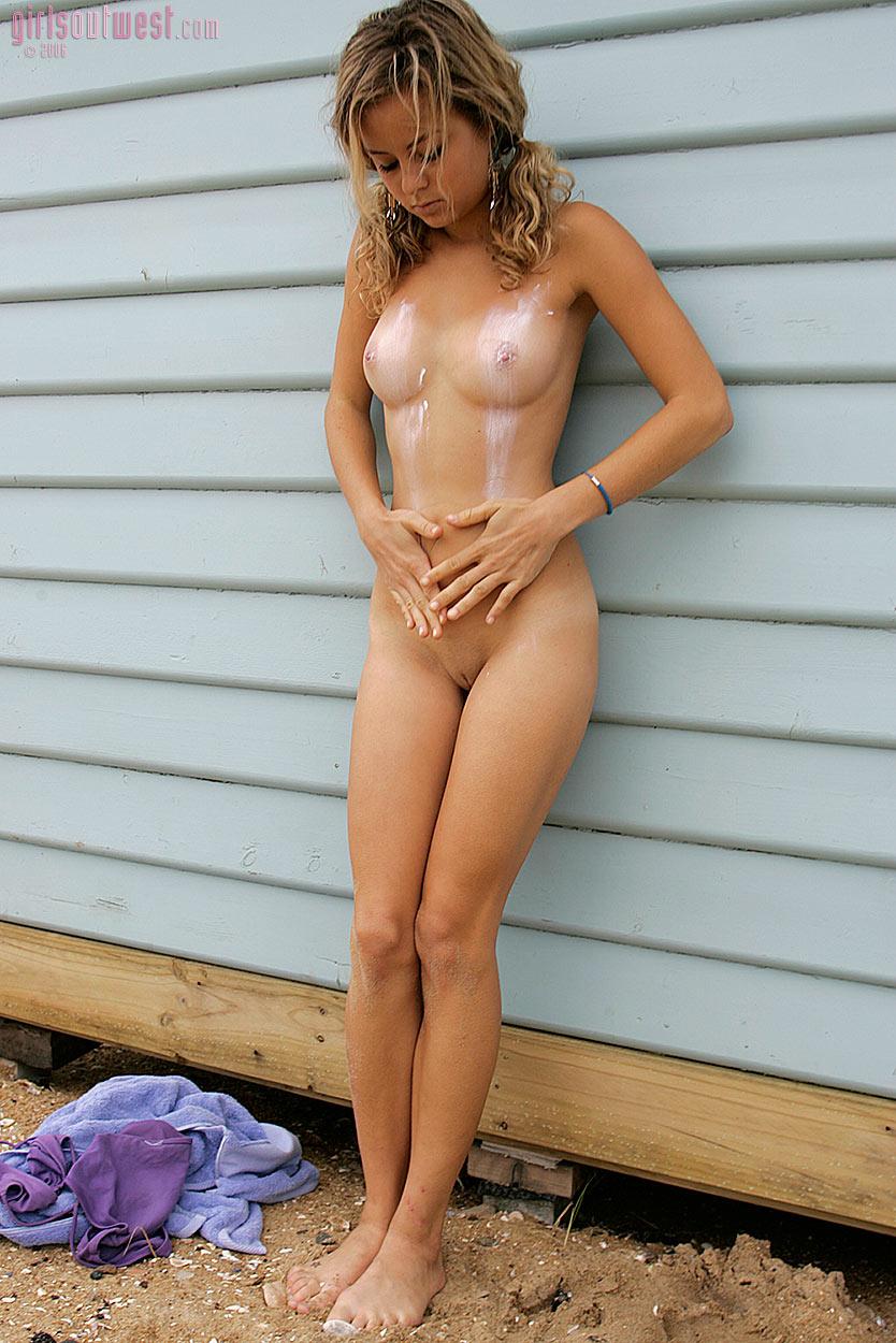 West coast girls naked not happens))))