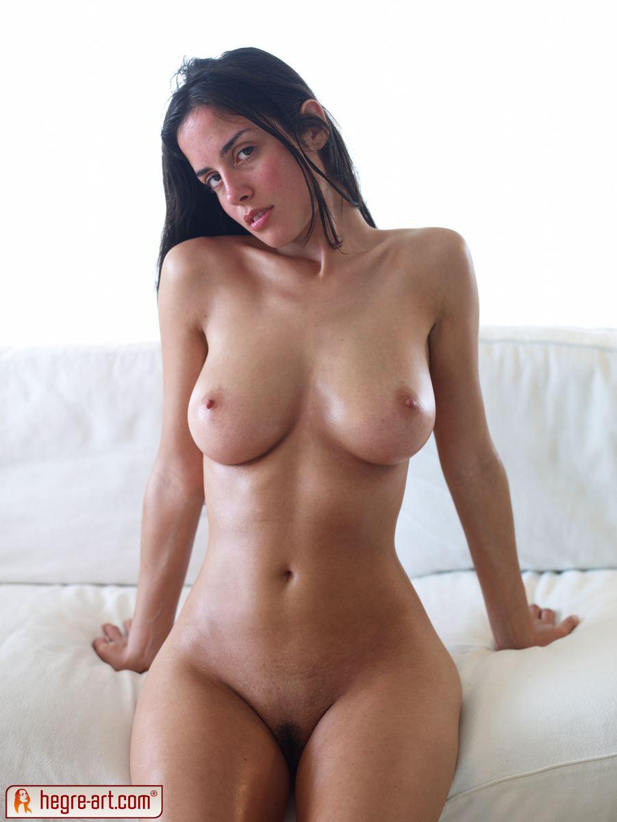Mexi girl naked selfies