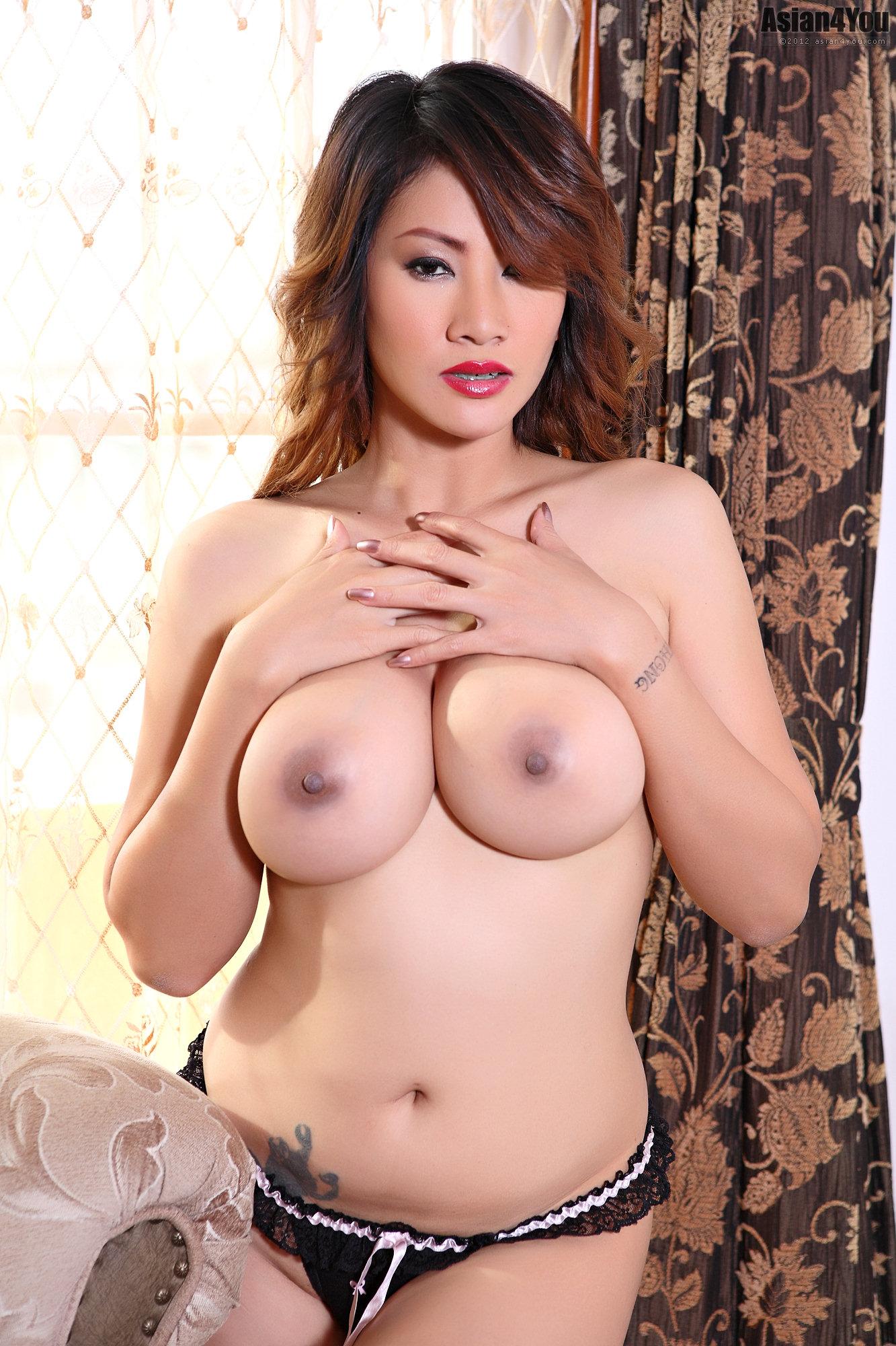 Rule minecraft girl steve porn hot girls wallpaper_pic15933