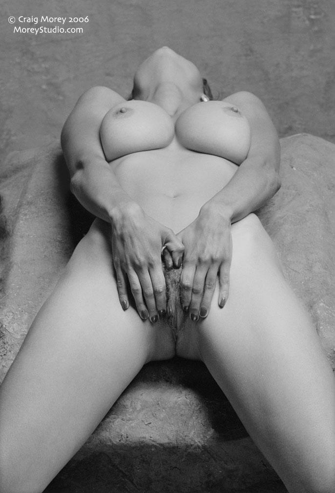 video erotica massaggi sensuali milano