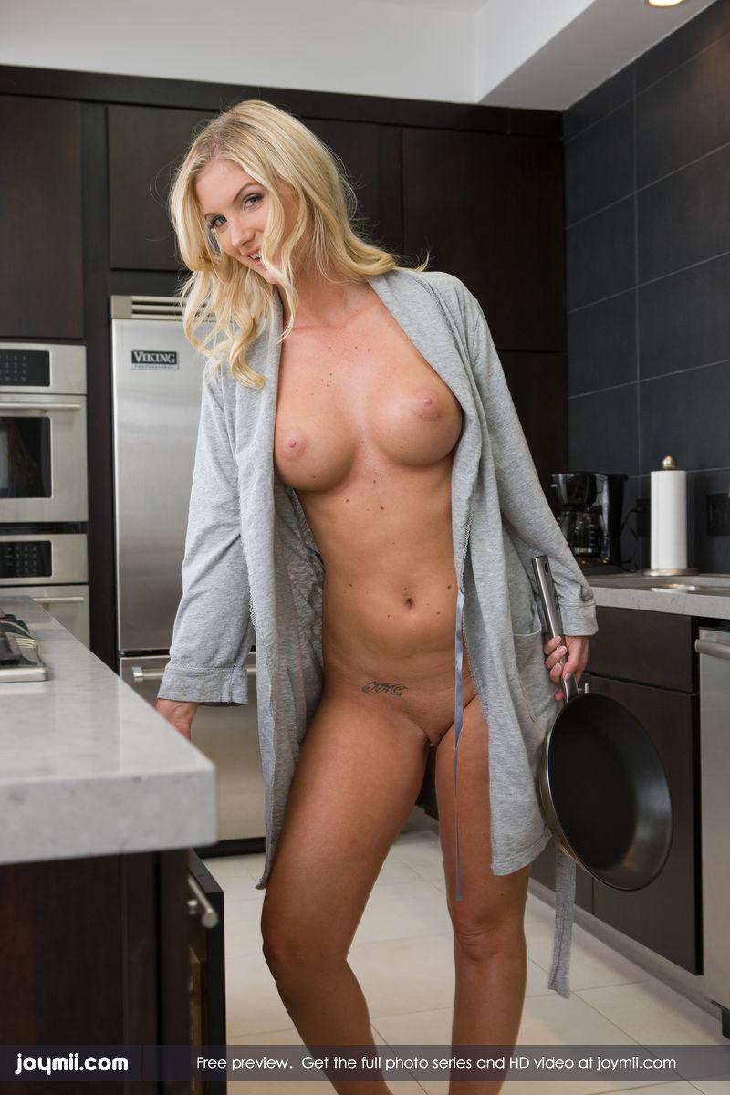 natalie nice naked anal