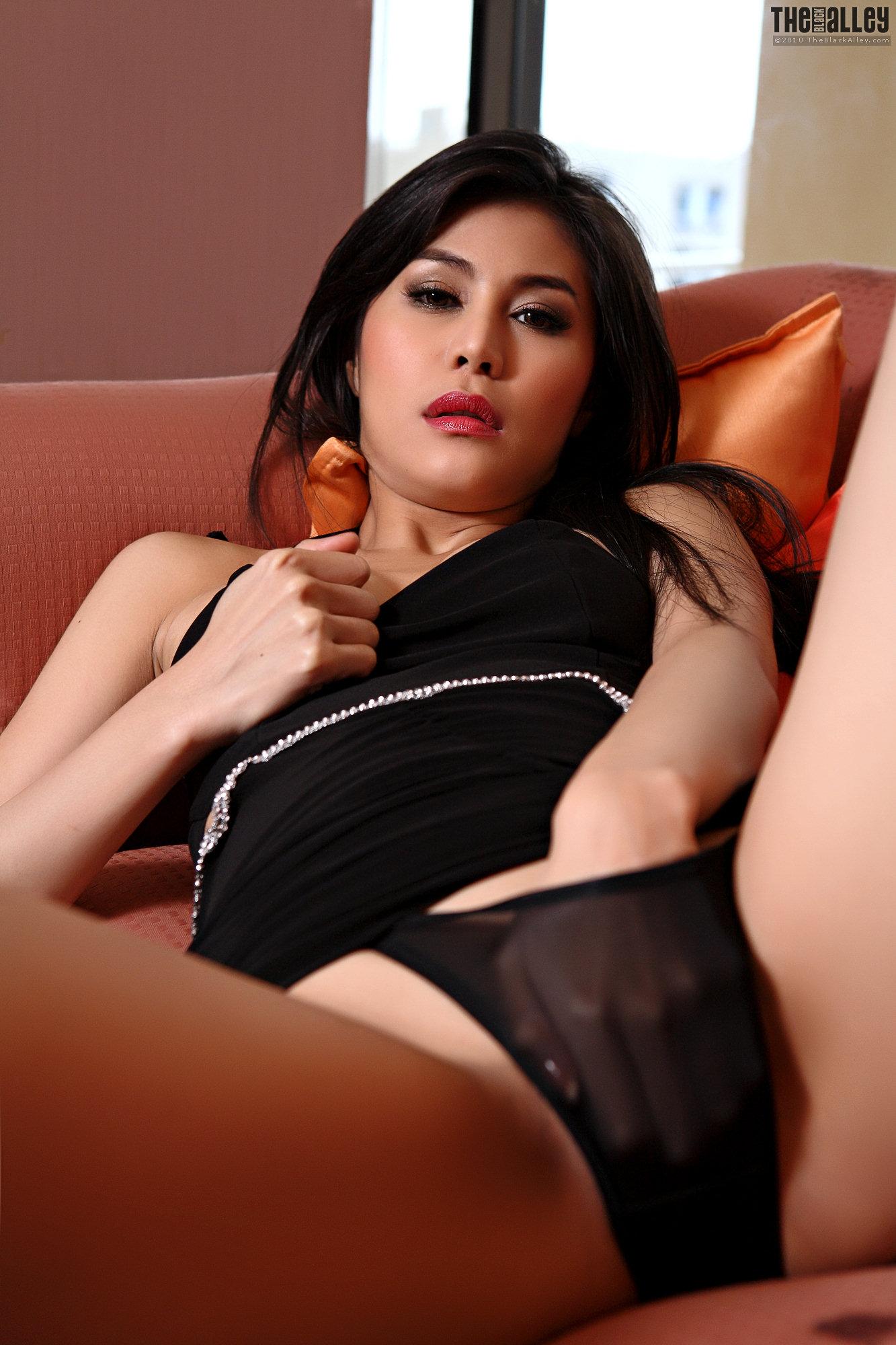 asian4u nude models fuck