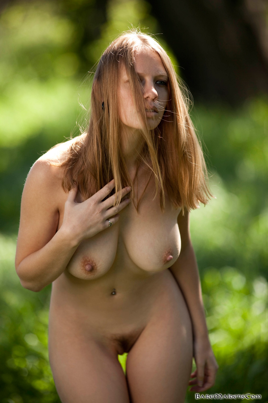 Erotic girls baring all-8998
