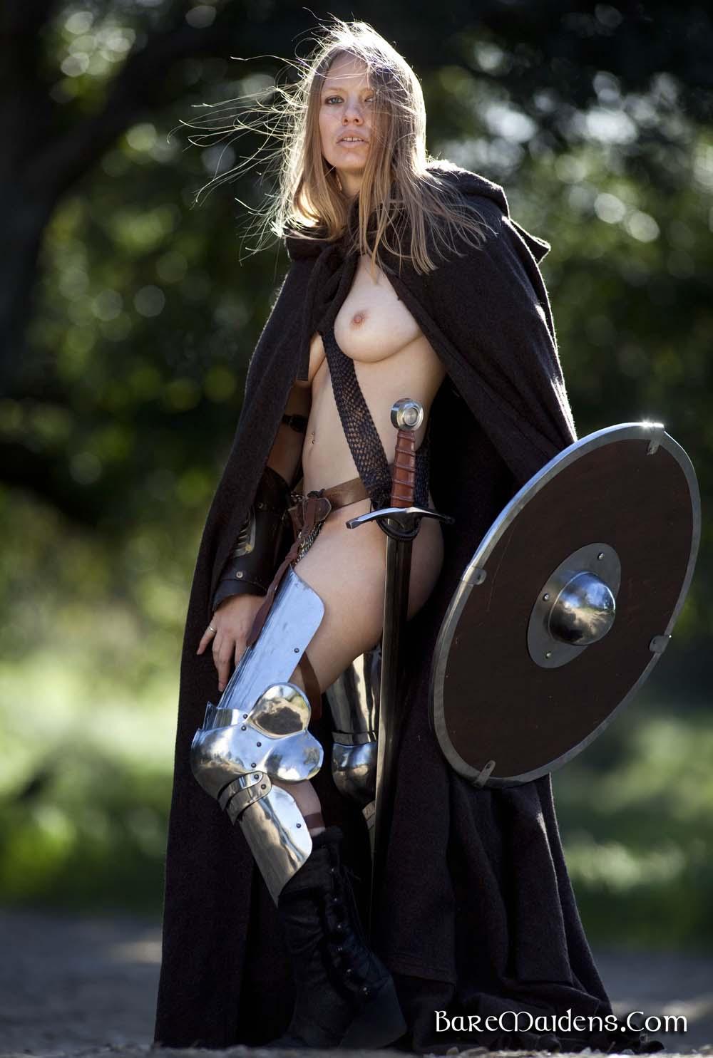 Erotic knight women pornos images