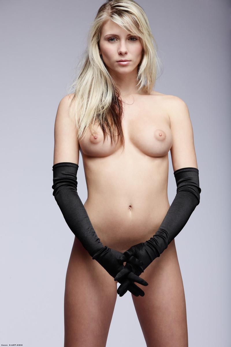 Free porn darryl hanah xxx