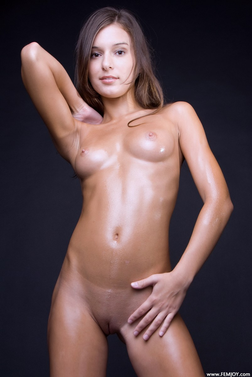 xxx videos of nude fucking girls n dads