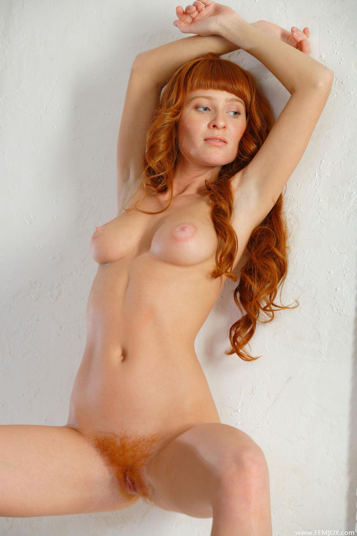 Female farm girls nude