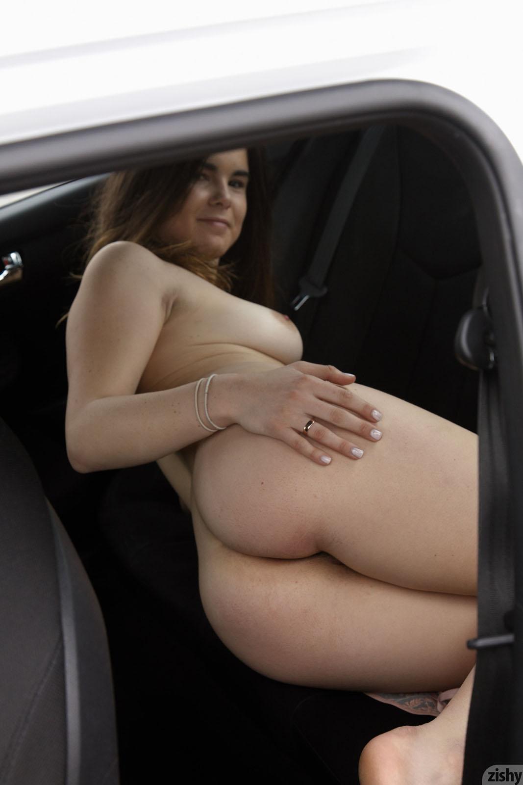Manuela arcuri nude playboy it-3716