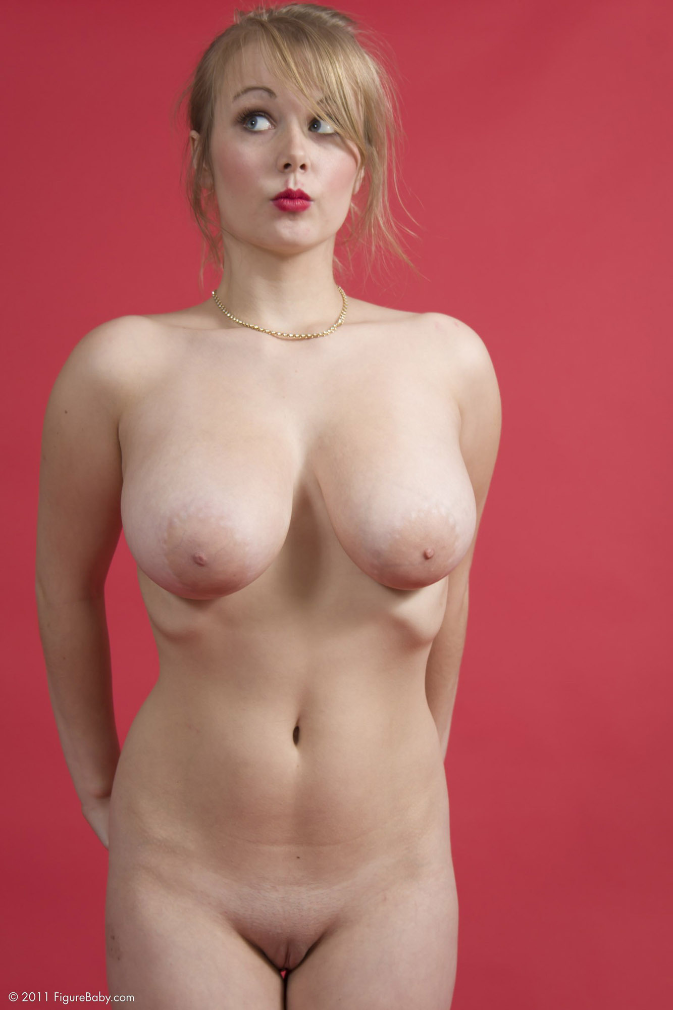 Sorry, Best figure in world girl nudes opinion
