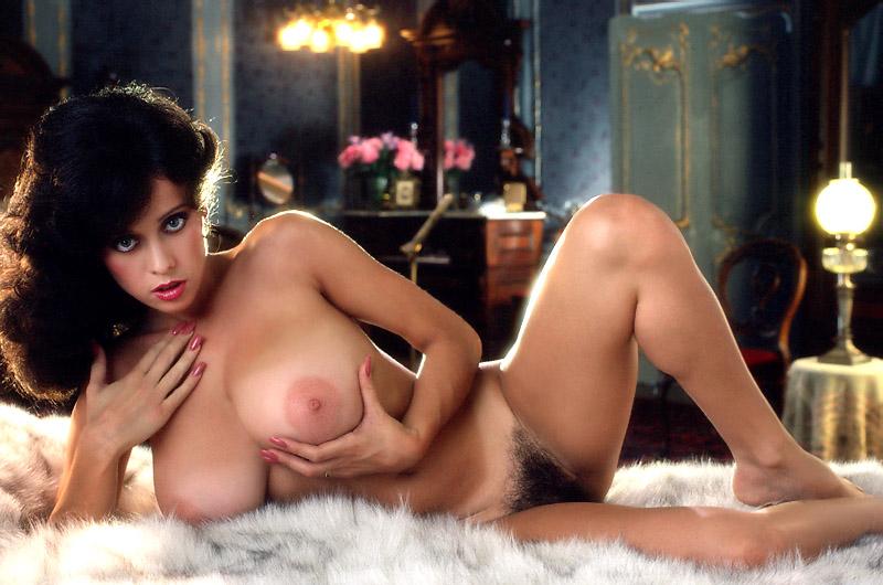 Simona Style Sabrina Star Nipples you