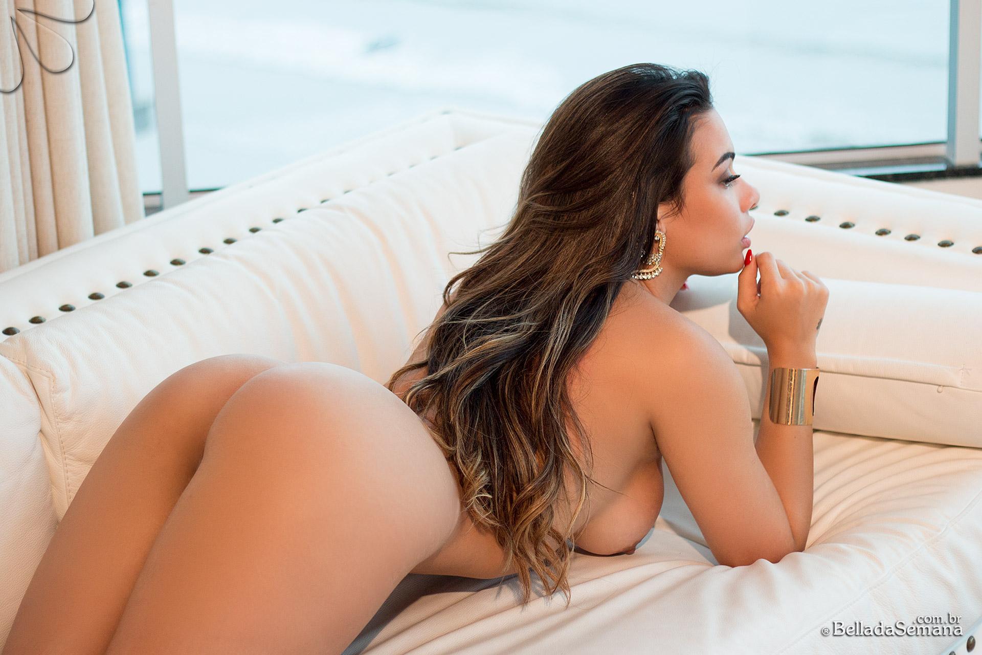 Maria patricia montoya naked