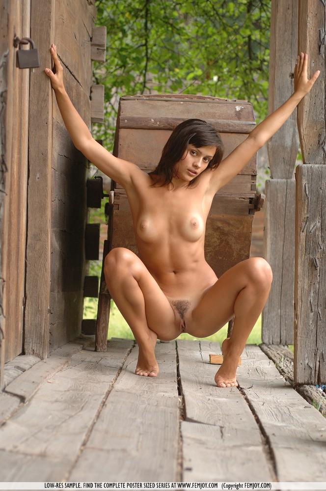 Have Met art paulina nude sorry