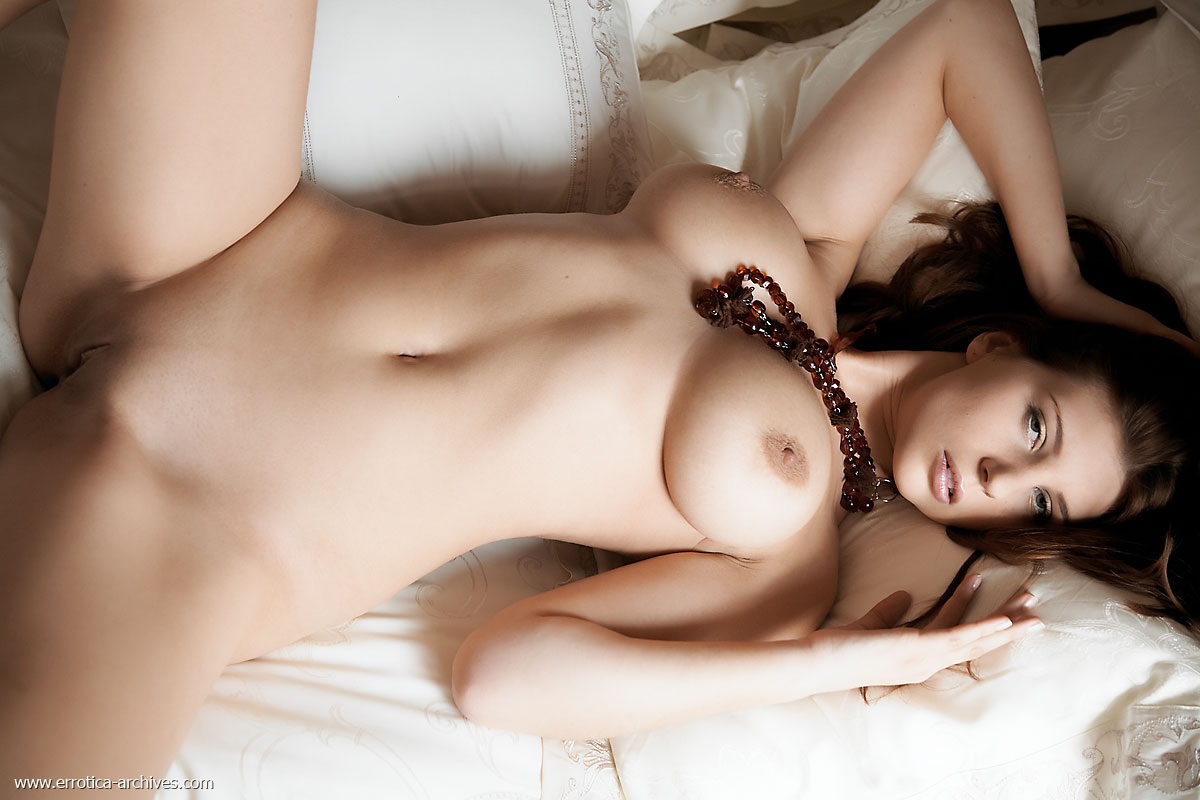 cherry nudes - a comprehensive guide to beautiful nude women