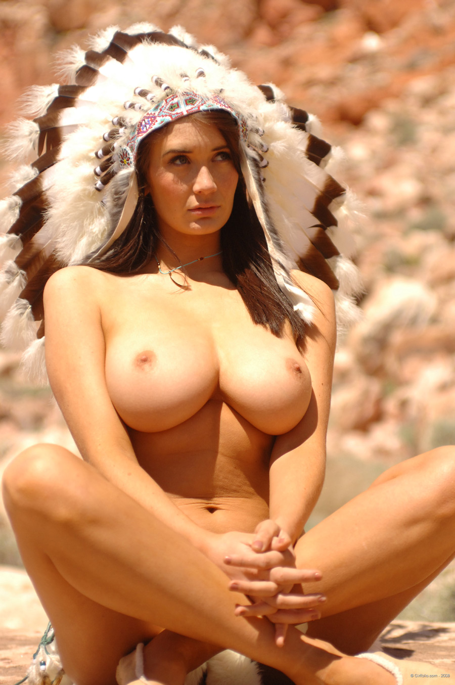 Native american female indian porn stars hot pics