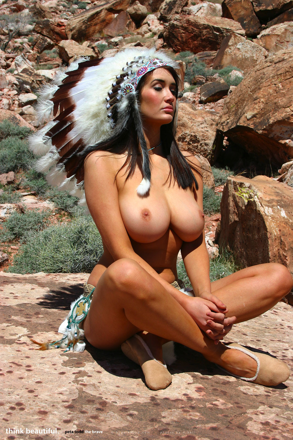 Native american women porn commit error