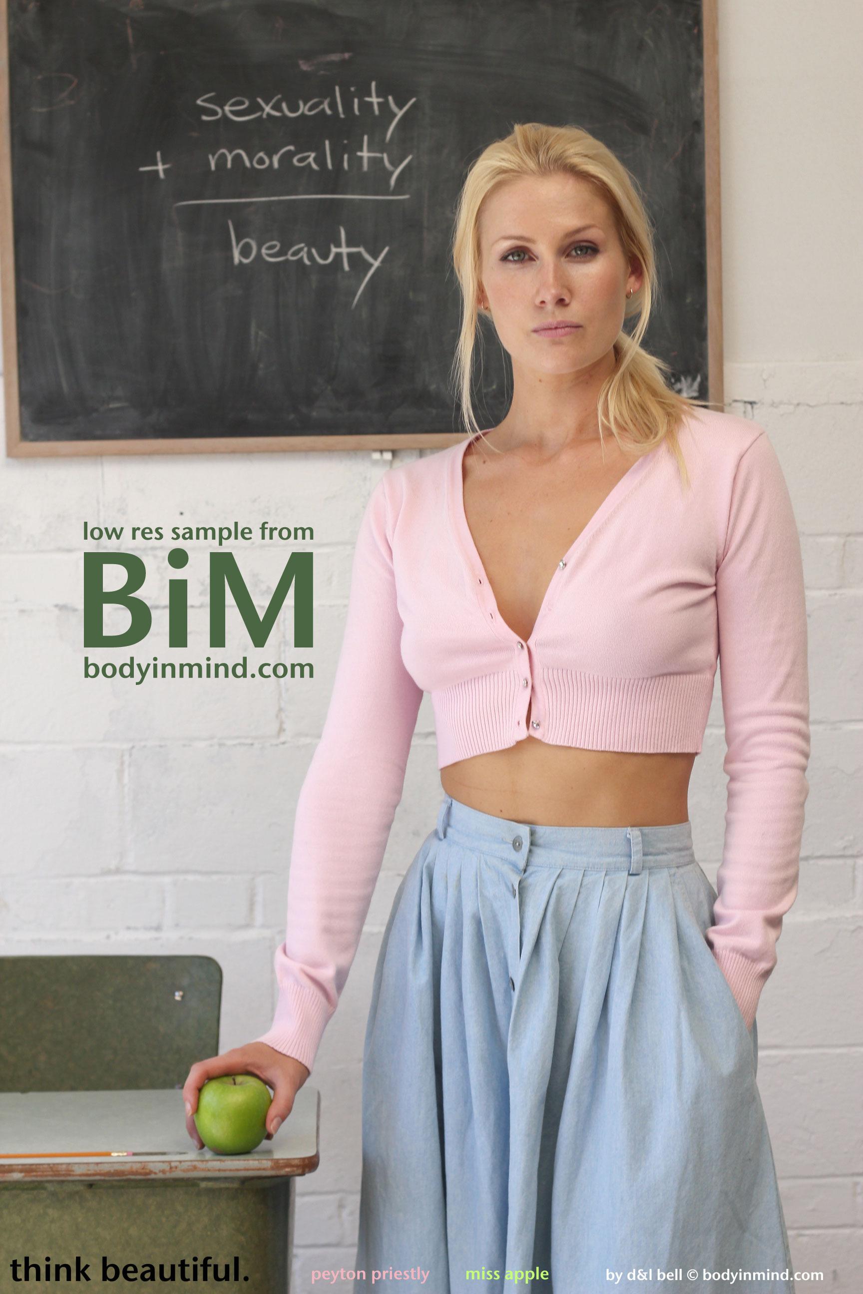 hip-women-nudes-beautiful-teacher-pack-pussy