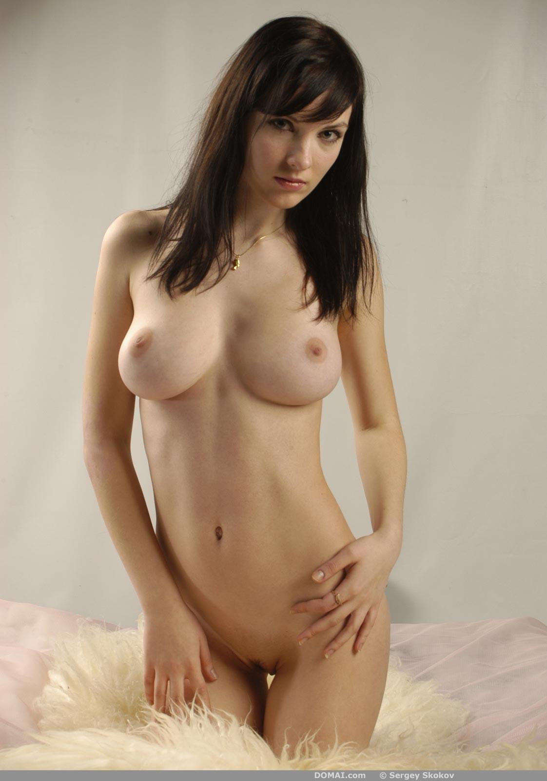 Polyna Gorgeous Girl-1814