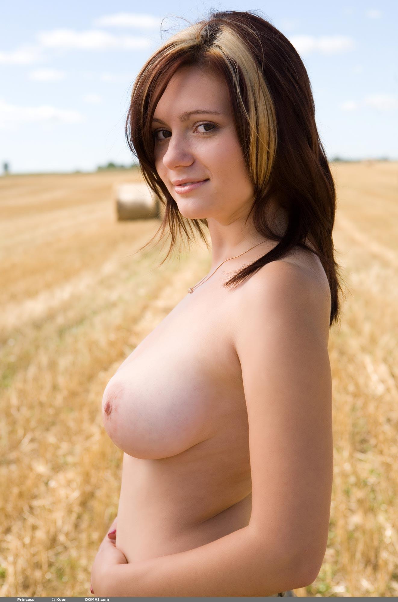 imgspice nude