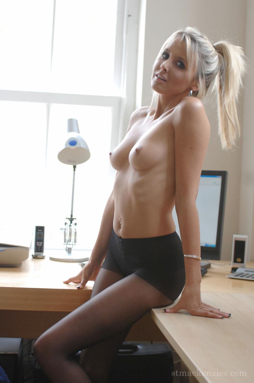 Naughty secretary pics