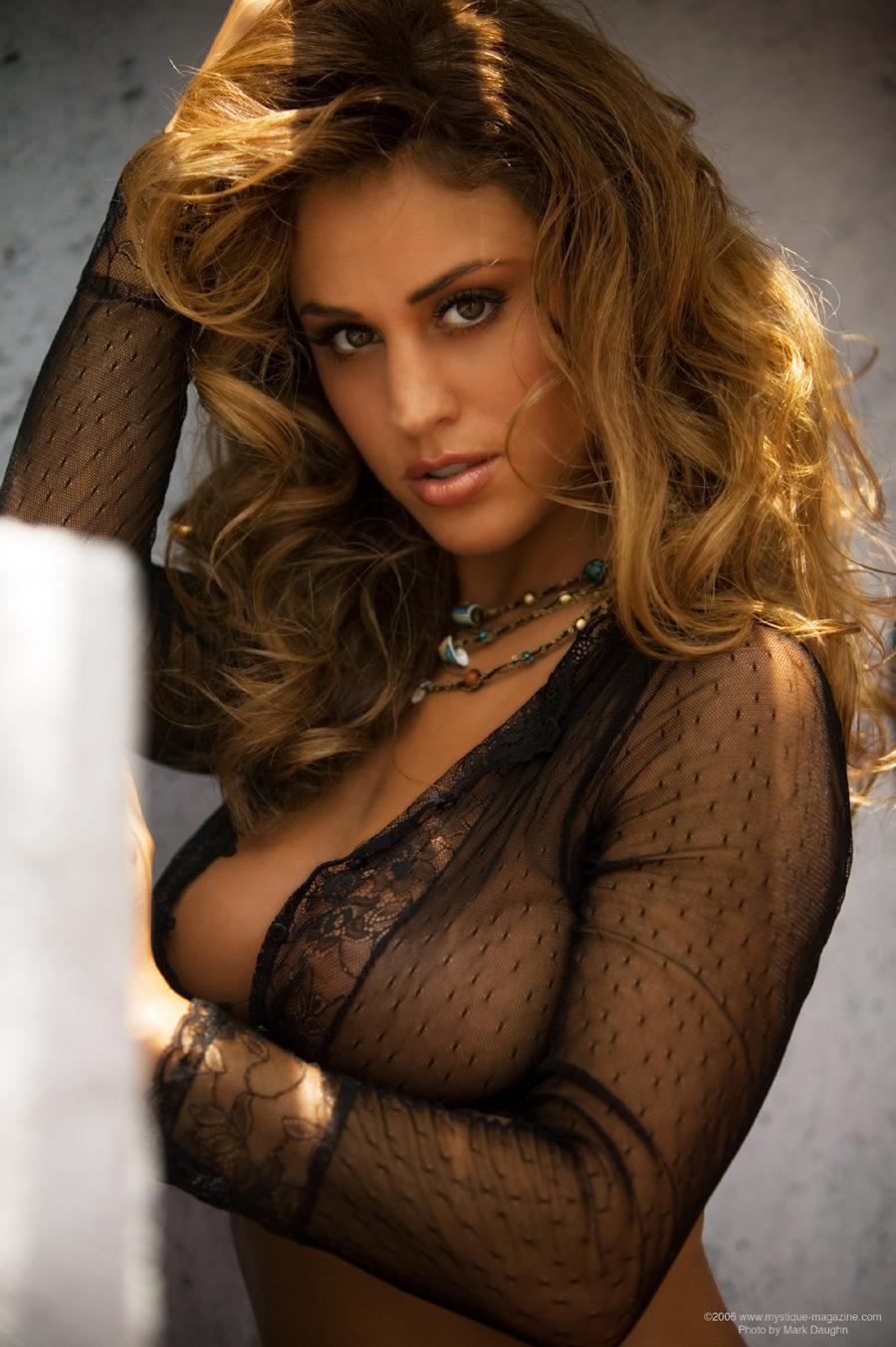 Sorry, this rebecca dipietro nude fakes