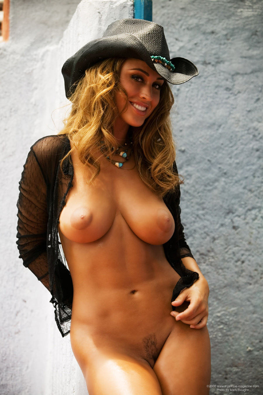 Useful Hot nude cowgirl naked phrase