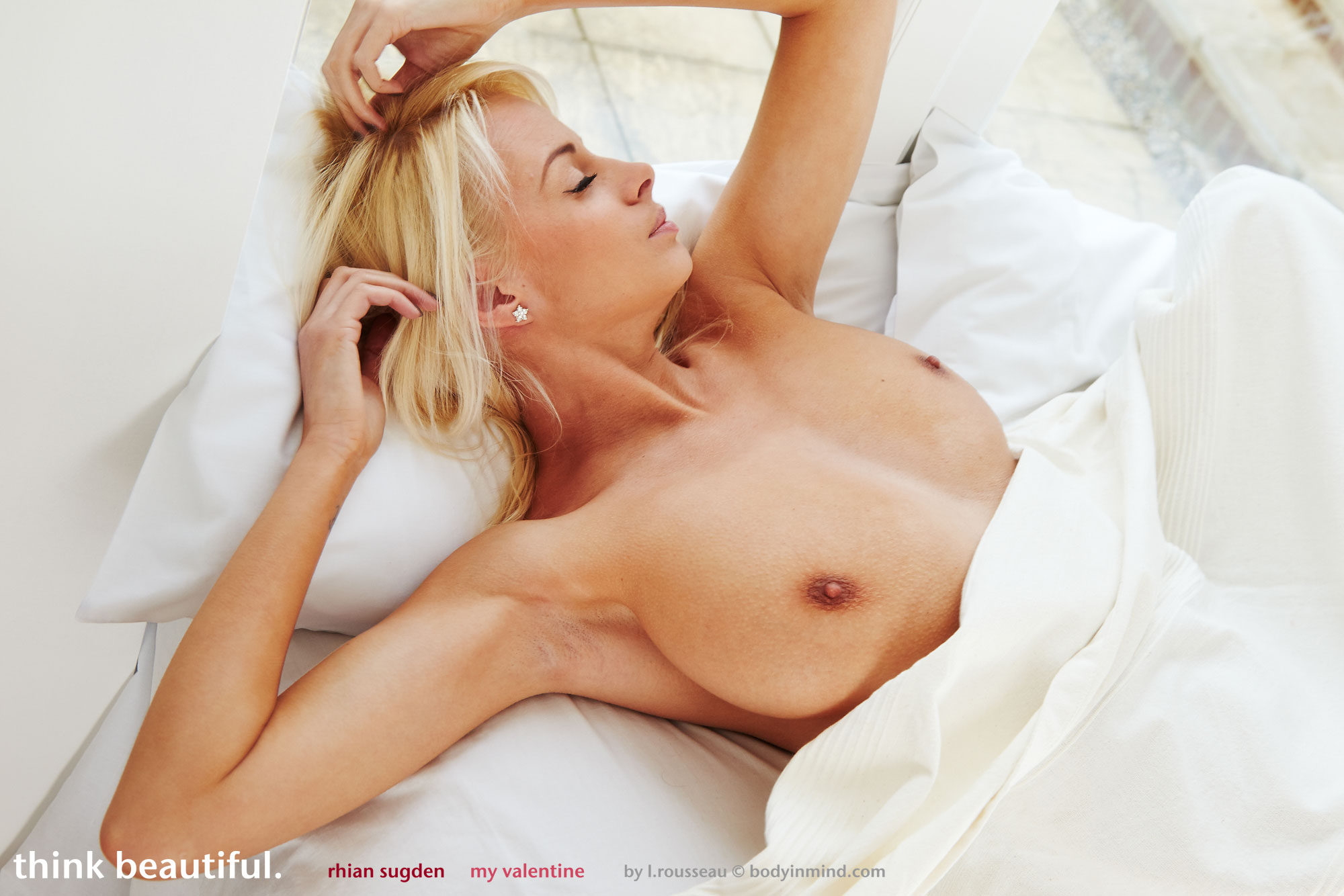 Erotica Rhian Sugden nude (43 foto and video), Pussy, Hot, Instagram, butt 2006