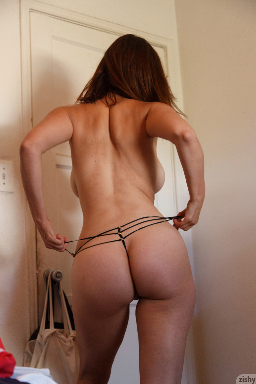 Rhonda biasi nude