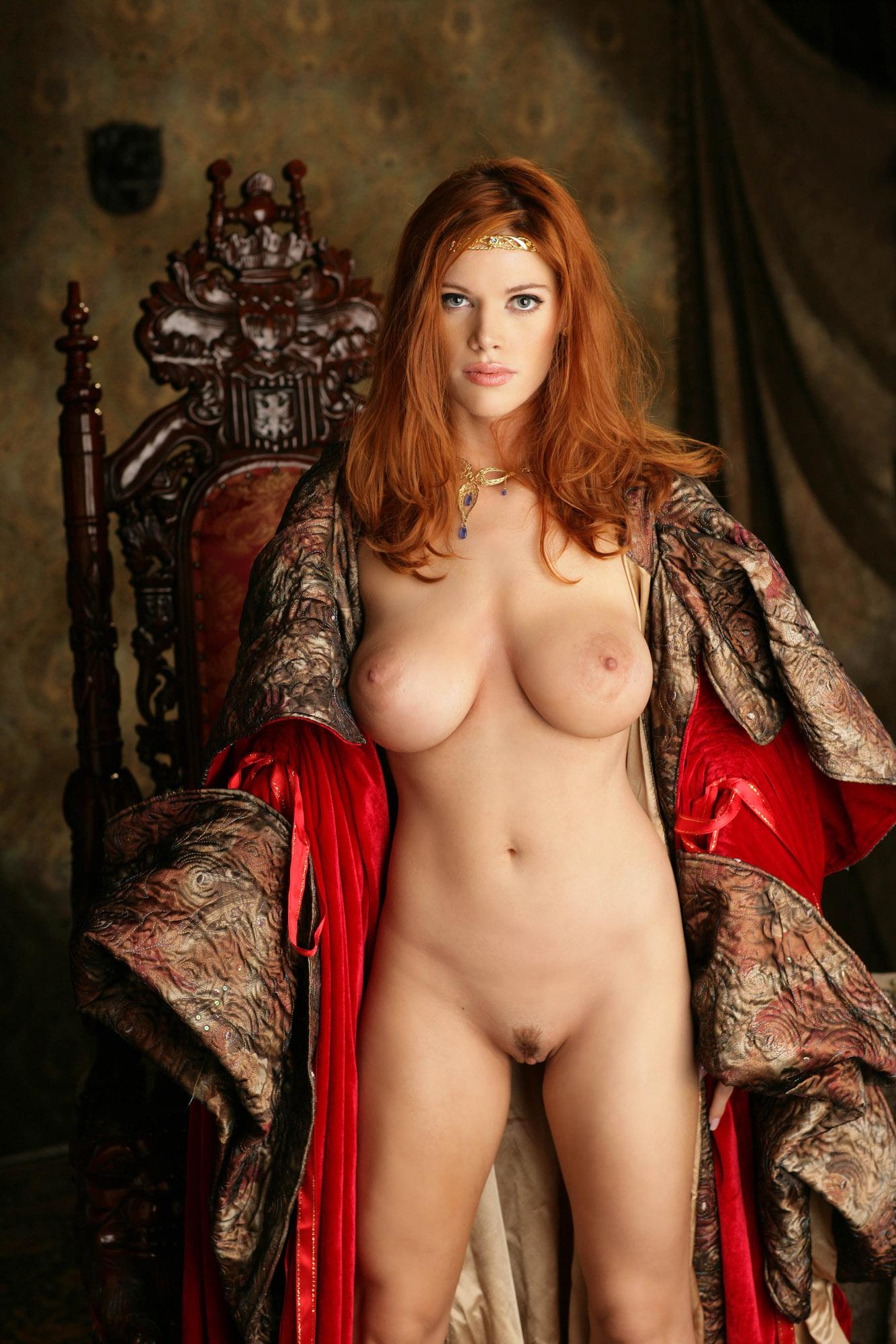 veri sexy aunty nude