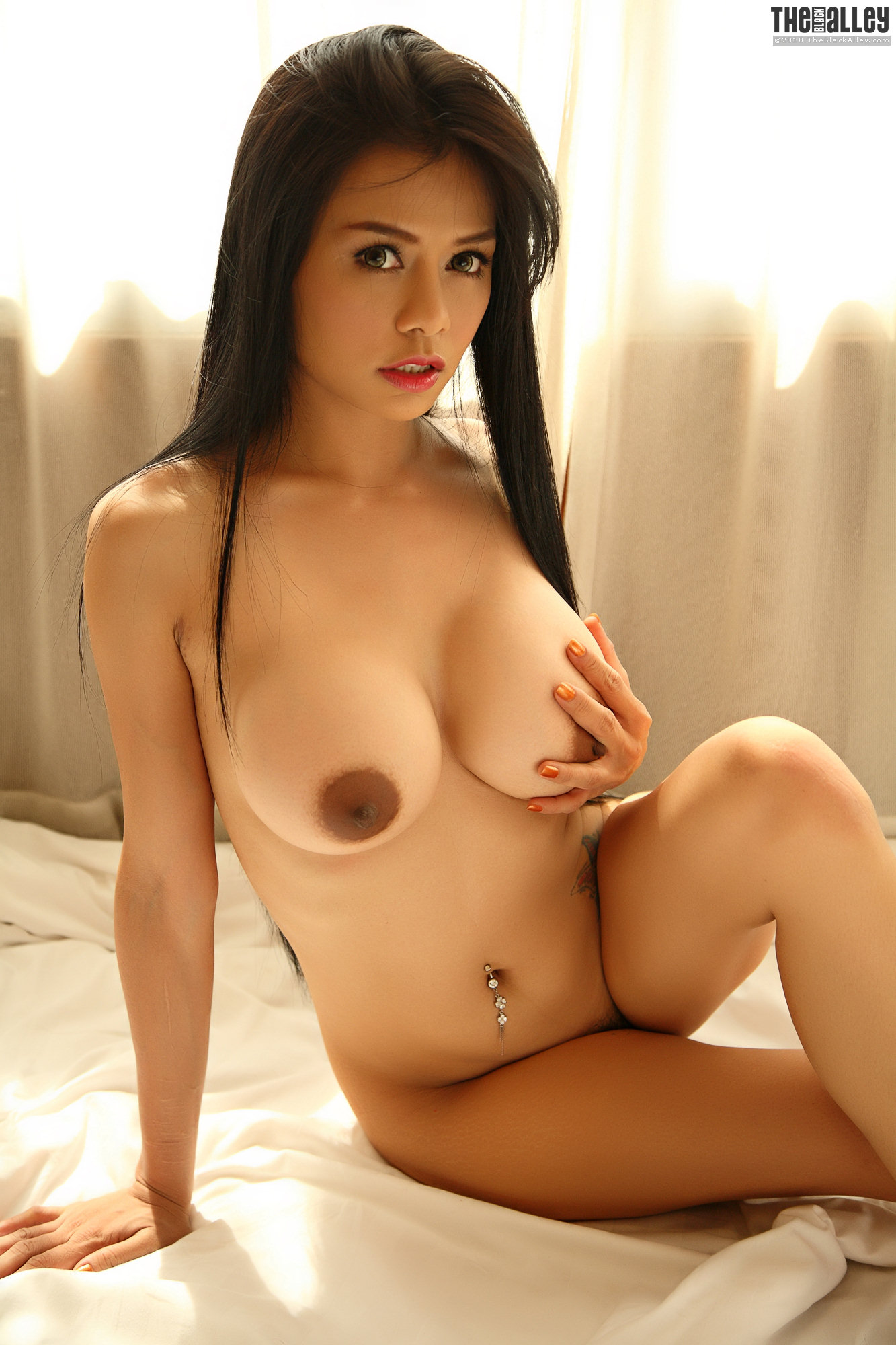 Sexy Naked Chinese Women Pics Photos Crpmb