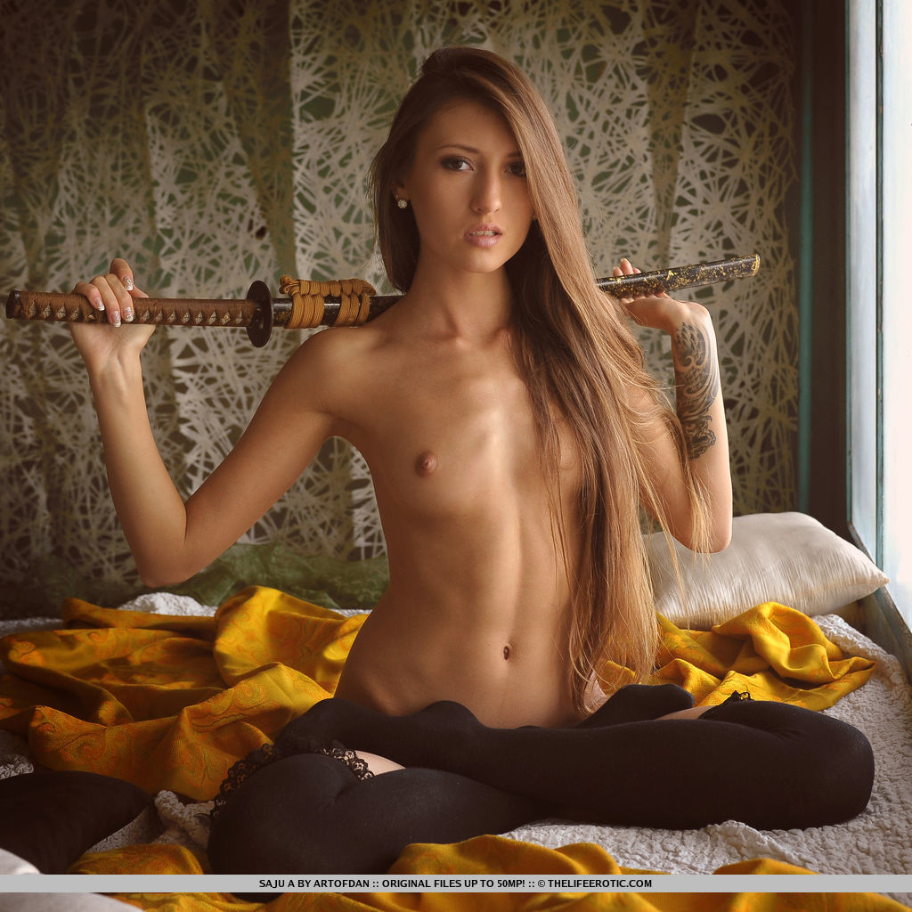 real-life-nude-girls-nude-home-made-pussy