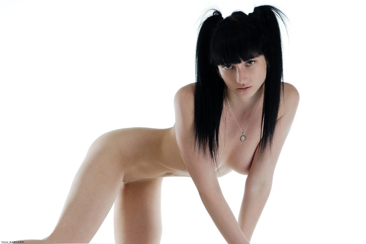sophia loren tits big black tittits clothing amy winehouse titmom on