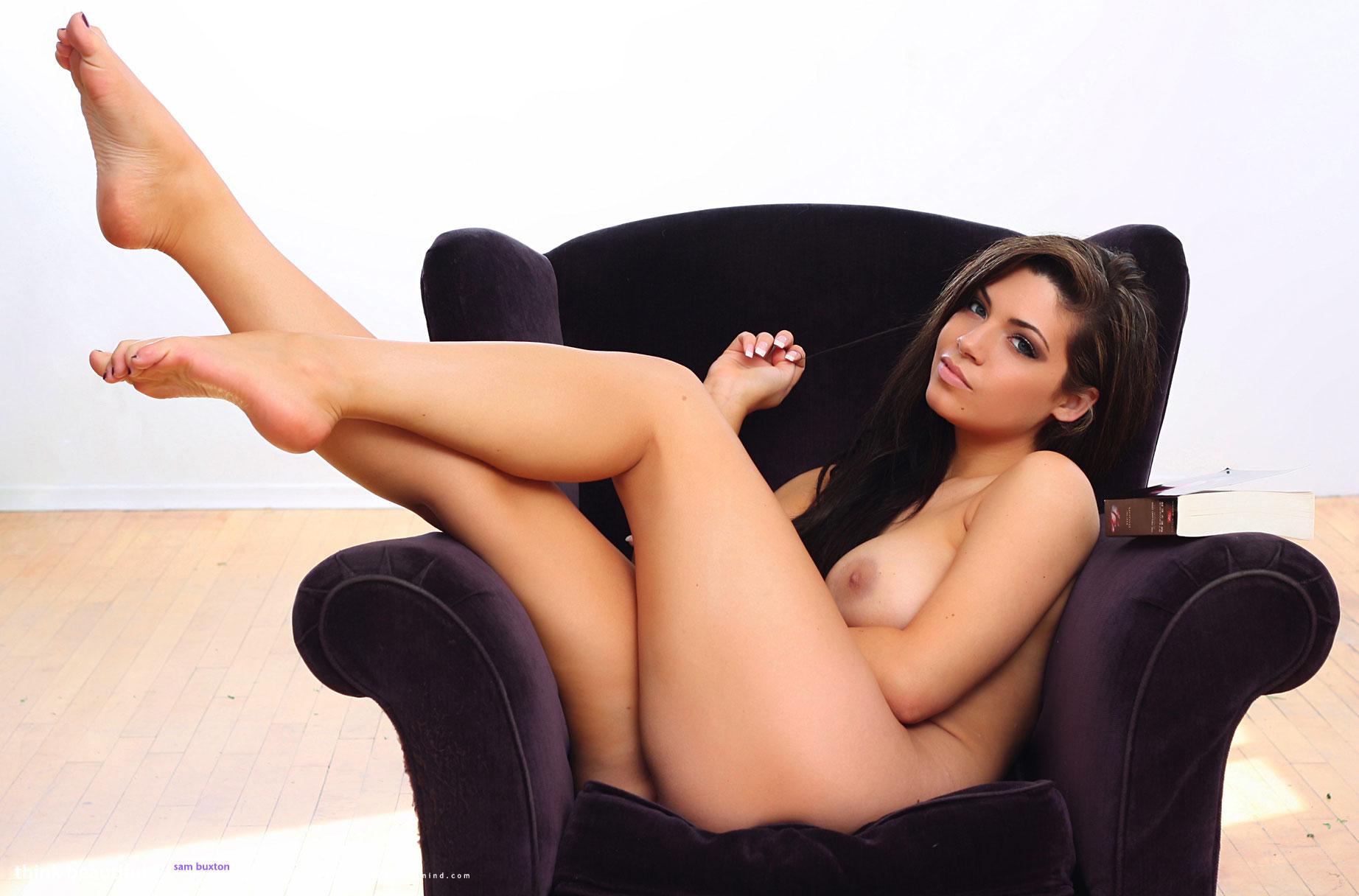 Fat girls naked eading galleries 293