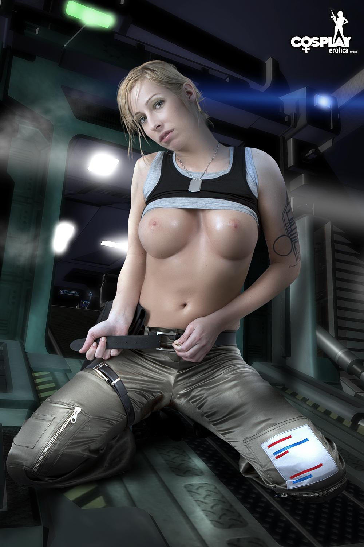 Gemma forsyth nude
