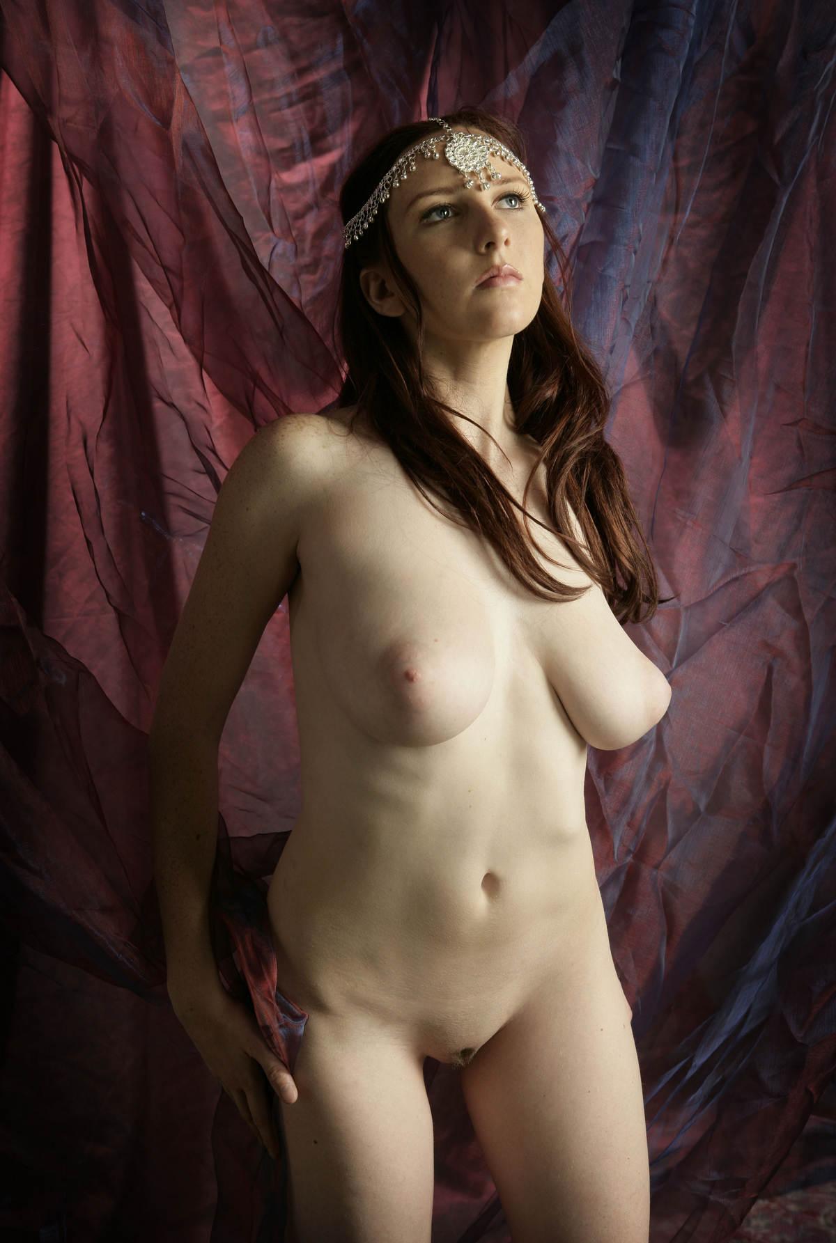 village fat aunty nude