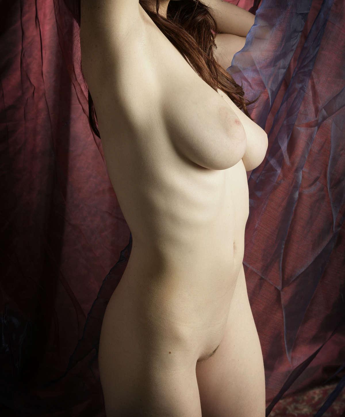 Were crystal vang nude photos