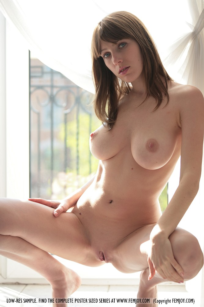 Think, femjoy scarlet a naked for that