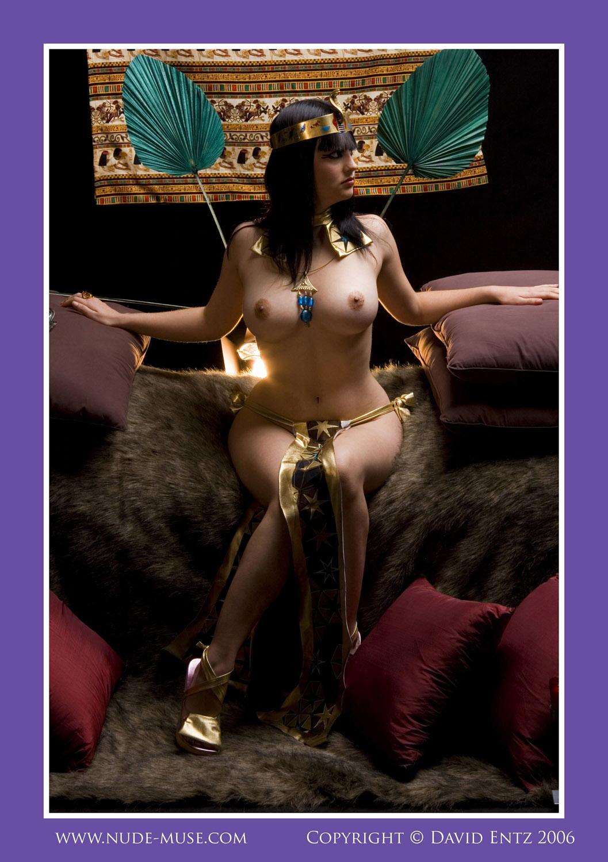erotika-foto-luchshaya