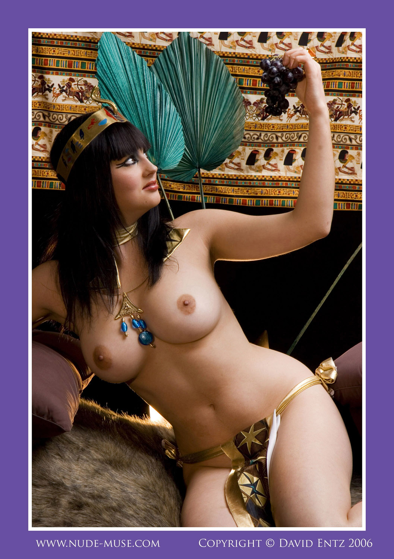 Kleopatra Hot