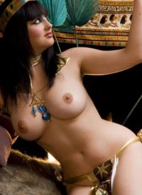 A damn fine busty filipina doll - 3 part 5