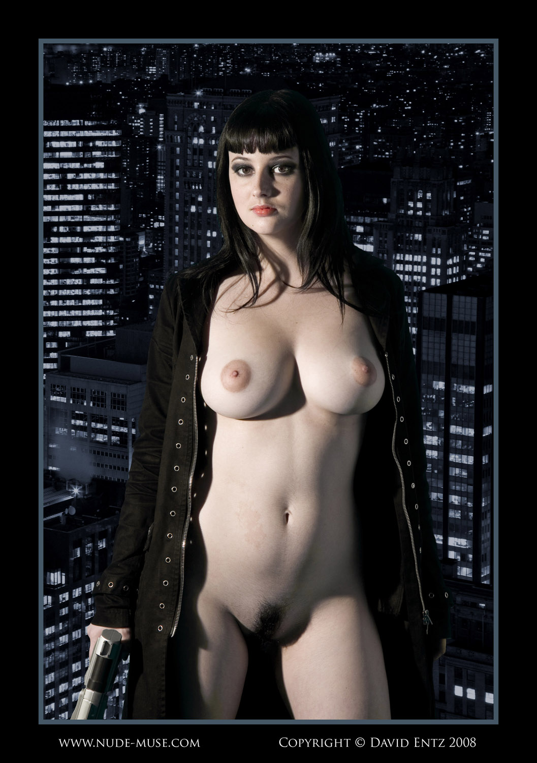 young-underworld-nude-cosplay-pics