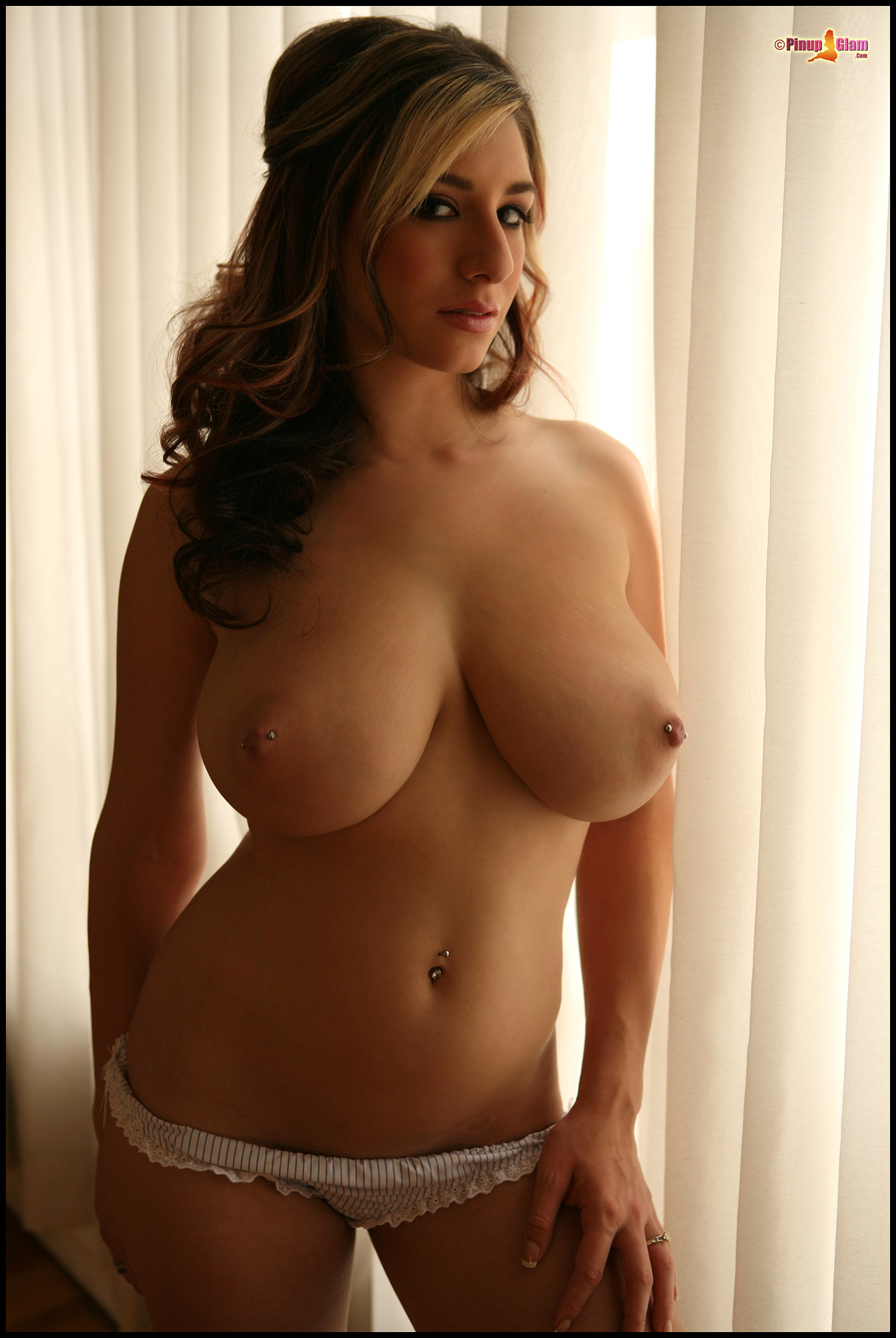 Christian girl nude videos