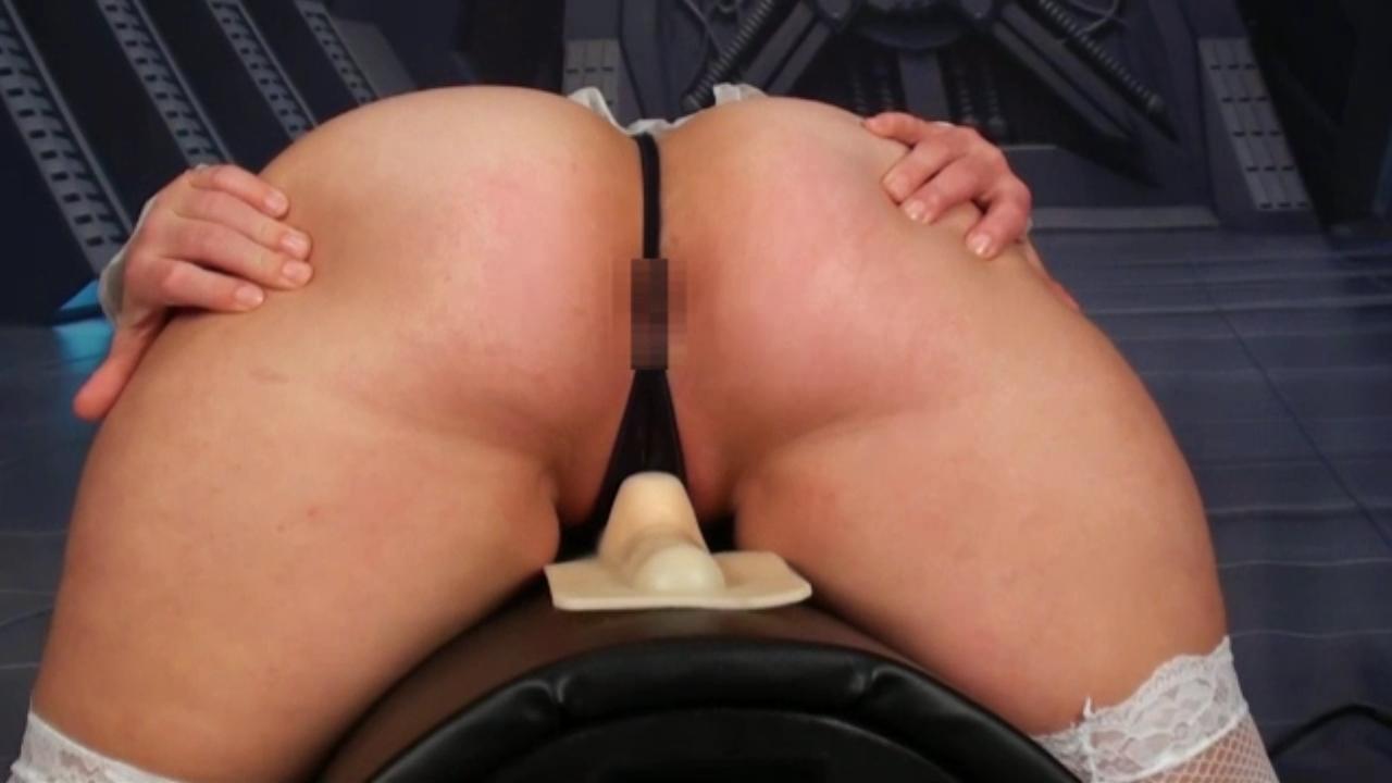 Erotic webcam chat