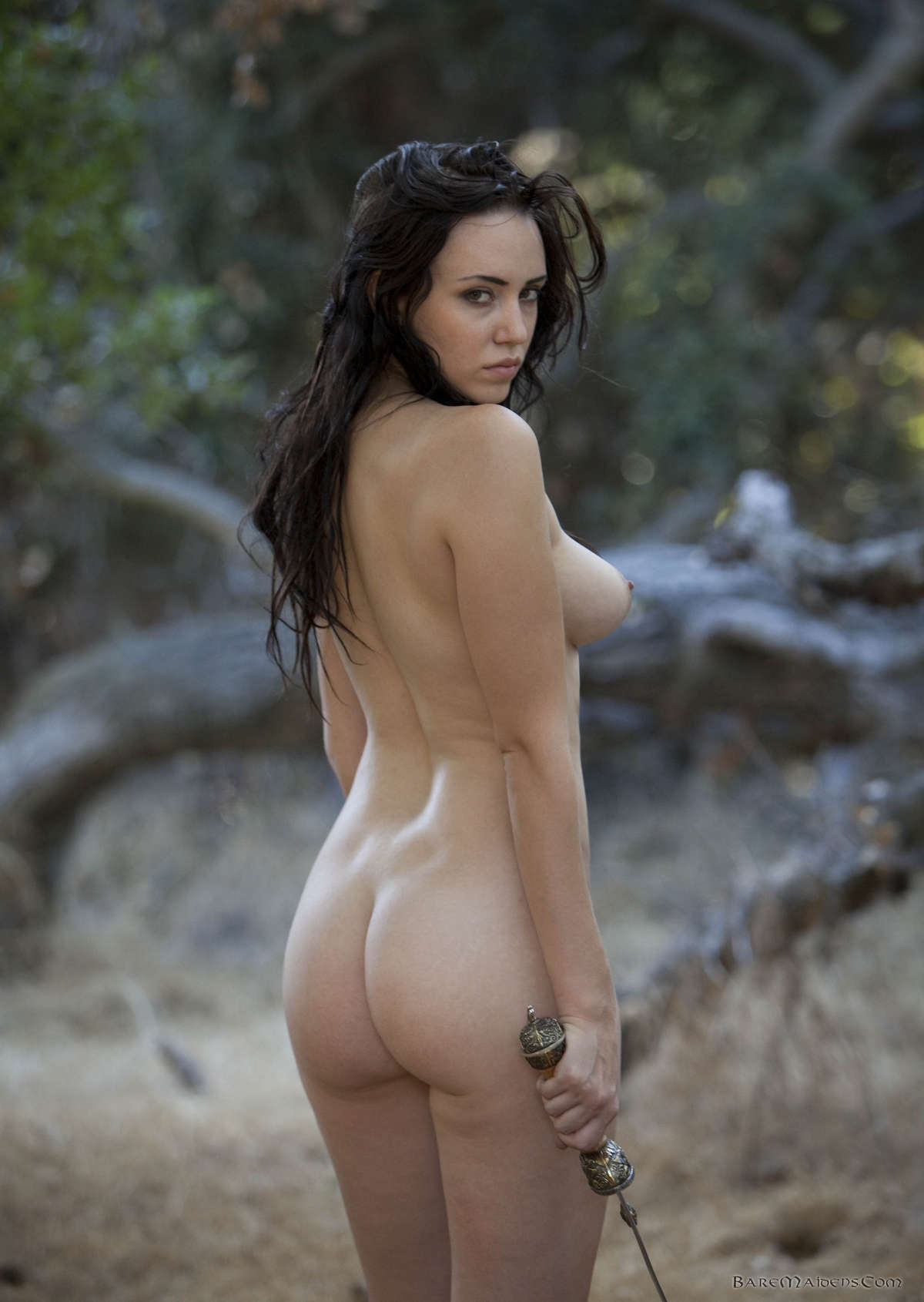 naked pictures of hot girls having sex