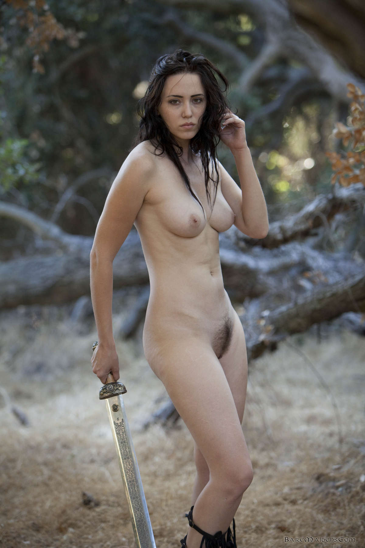 Outdoor naked orgie pics