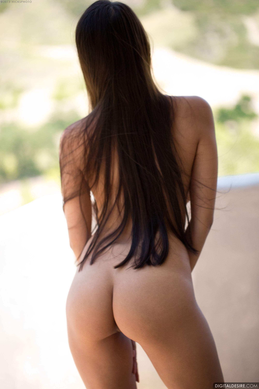 Authoritative message Sharon lee nude consider